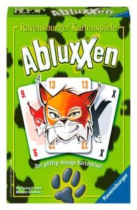 Abluxxen_Produktbild