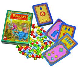 © NSV Nürnberger-Spielkarten-Verlag